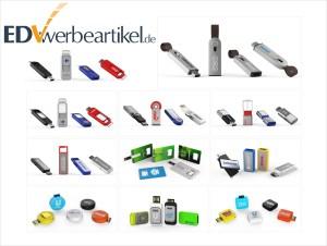 Neue USB Stick Serie in 2018: aufgestellt, um zu siegen!