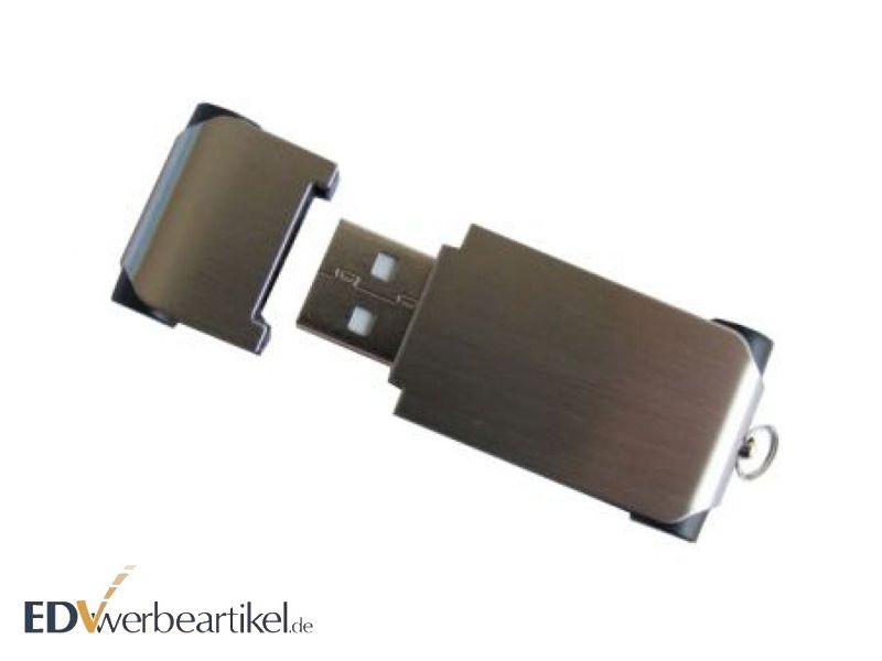 USB Stick ALU RACER - Produkt-Bild #2