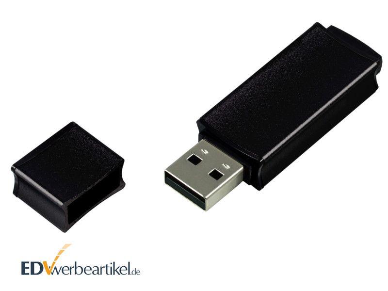 Alu USB Stick als Giveaway 3.0 X-TREME