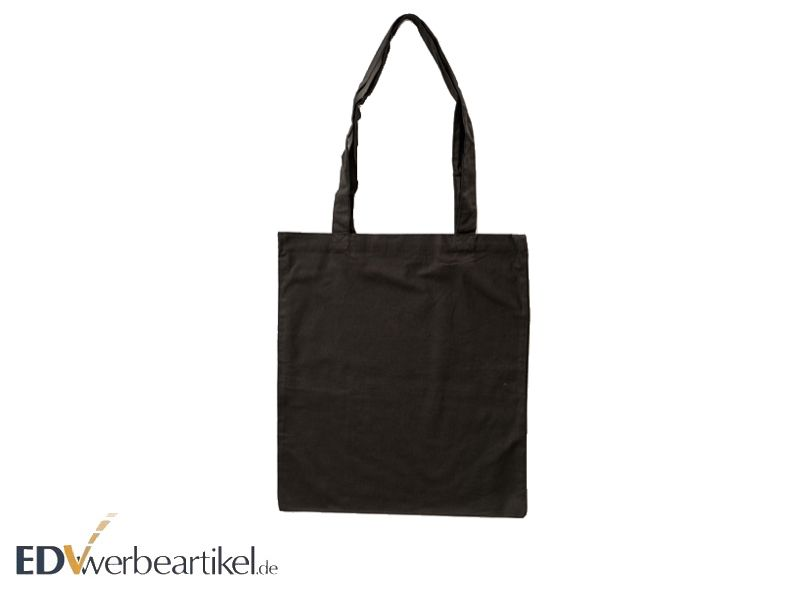 Werbeartikel Tasche Baumwolle COTTON