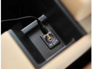 Bluetooth Freisprecheinrichtung im KFZ anschliessen
