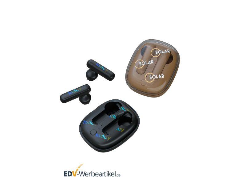 Bluetooth Kopfhörer kabellos COMPANION
