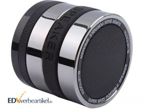 Bluetooth Lautsprecher Werbeartikel bedrucken