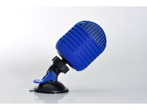 Bluetooth Lautsprecher Logo