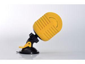 Bluetooth Lautsprecher Mikrofon