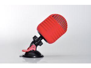 Bluetooth Speaker handfree