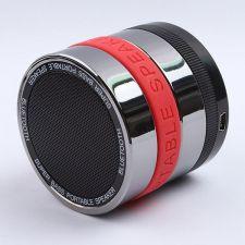 Bluetooth Speaker mit Silikon Armband