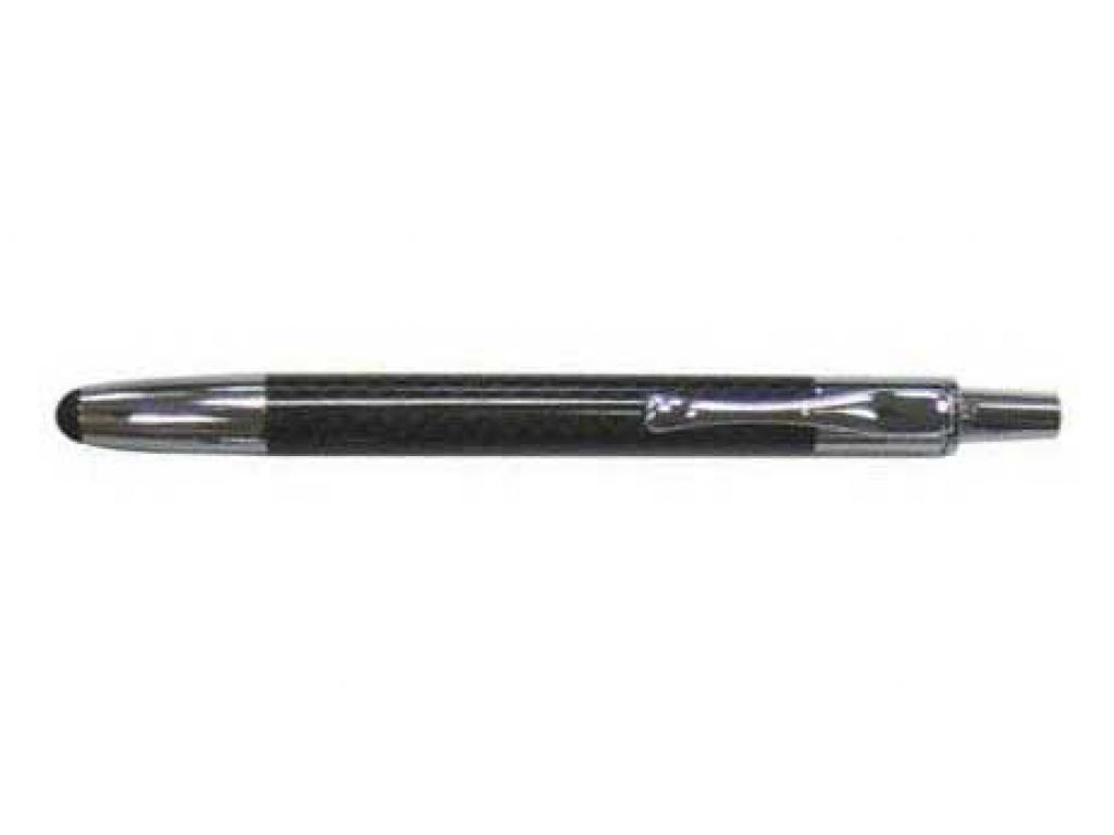 carbon stylus touchpen kugelschreiber eingabestift. Black Bedroom Furniture Sets. Home Design Ideas
