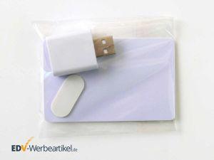 Datenschutz Set RFID, Webcam, USB Daten Blocker IT-SECURITY