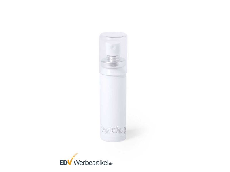 Desinfektionsmittel in 20 ml Spraydose MIST