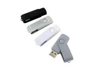 USB Stick Flip Color mit Logo bedrucken - Werbemittel