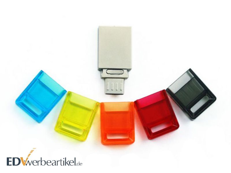 USB Stick OTG MINI COLOR