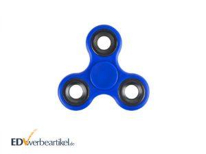 Fidget Spinner Werbeartikel mit Logo bedrucken