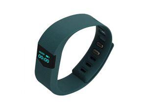 Armband Fitness Color