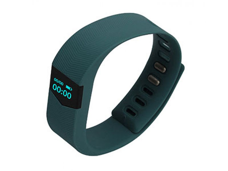 Armband Fitness Color