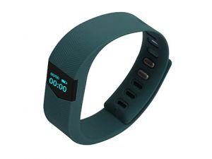 Fitness Tracker Armband Outdoor