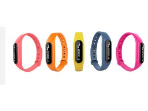 Fitness Armband Simple