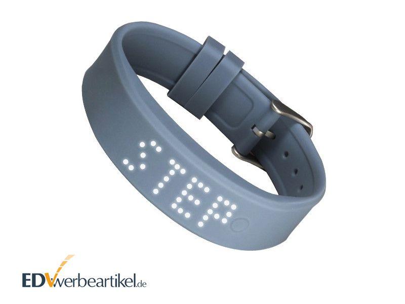 Fitness Armband Werbeartikel SPORT