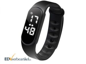 Fitness Armband als Giveaway CLASSIC