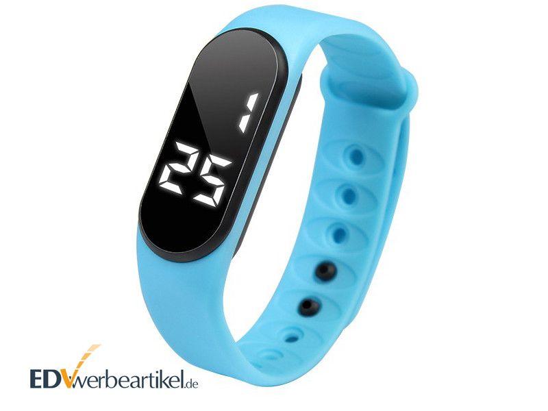 Fitness Armband Werbemittel CLASSIC
