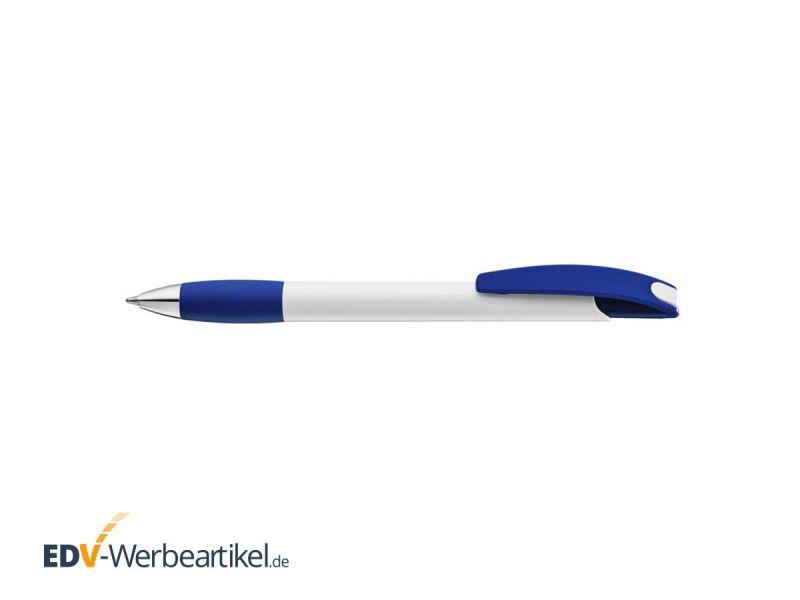 Gel Kugelschreiber - blau