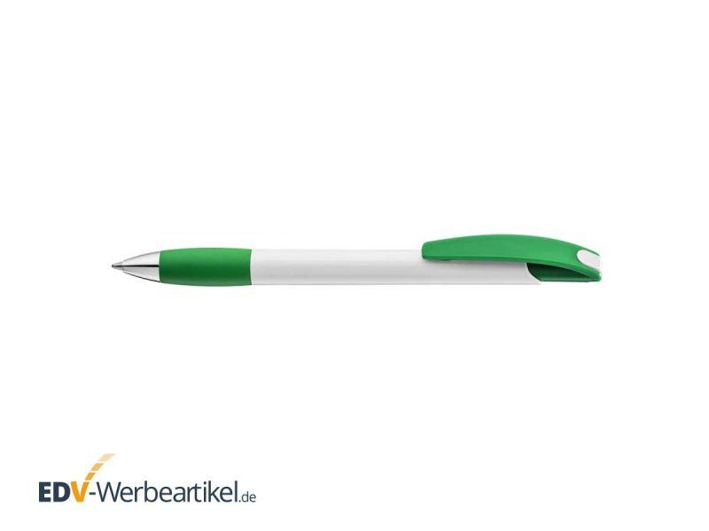 Gel Kugelschreiber - grün