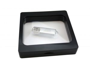 Box PRESENTATION mit Inlay