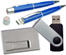 alle USB Sticks mit Logo