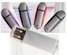 USB Sticks classic Line