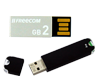 Marken USB Sticks