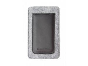 Smartphone Filztasche