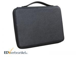 Konferenzmappe Dokumentenmappe Werbeartikel Tablet iPad