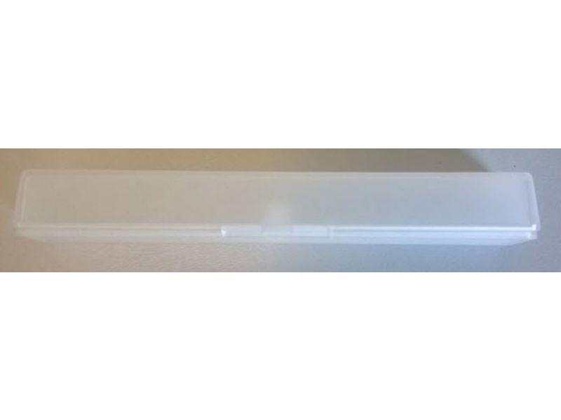 Kunststoff Hülle für Touchpens