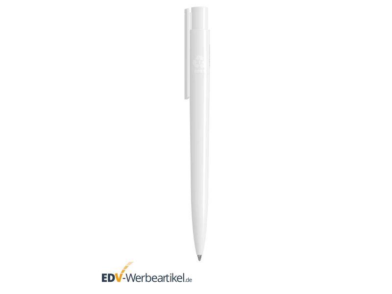 Kugelschreiber rPET VIRUCIDE