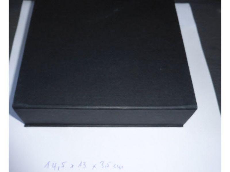 Magnetbox für USB Sticks