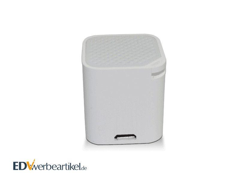 Mini Bluetooth Lautsprecher Werbemittel
