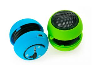 Mini-Lautsprecher Universal