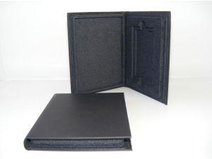 Mini Buch Geschenkverpackung