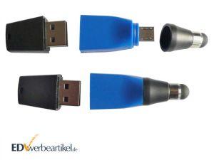OTG USB Stick Touchpen MEMORY