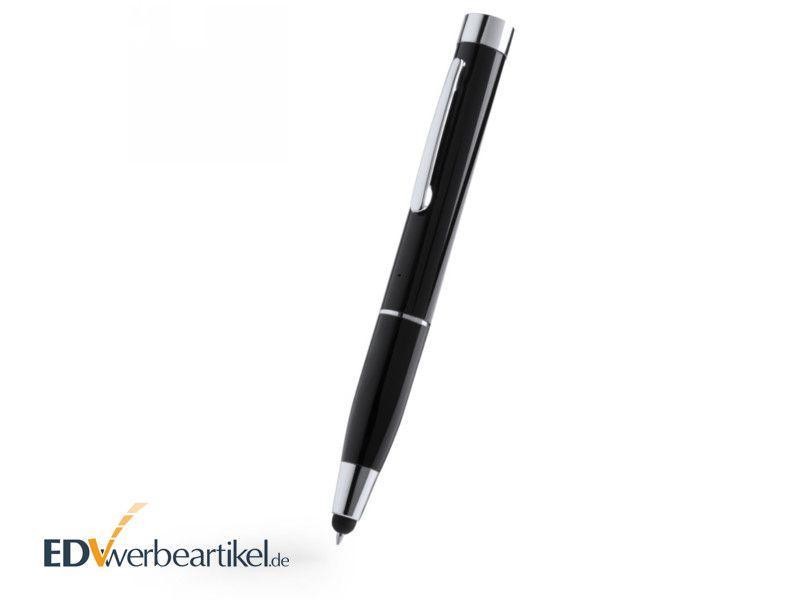Powerbank Kugelschreiber Werbemittel