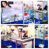 EDV-Werbeartikel.de GmbH auf PSI Messe in Düsseldorf