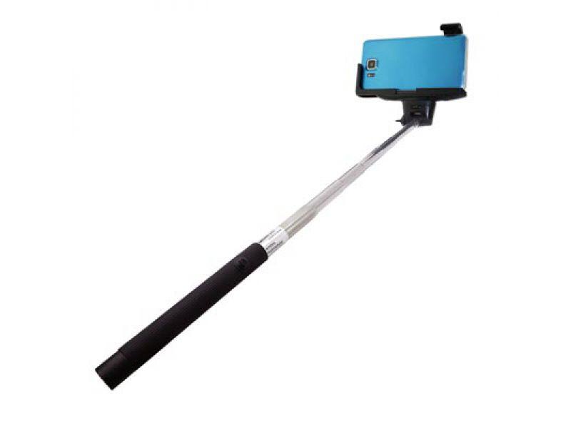 Selfie Stange Stick mit Bluetooth ab Lager