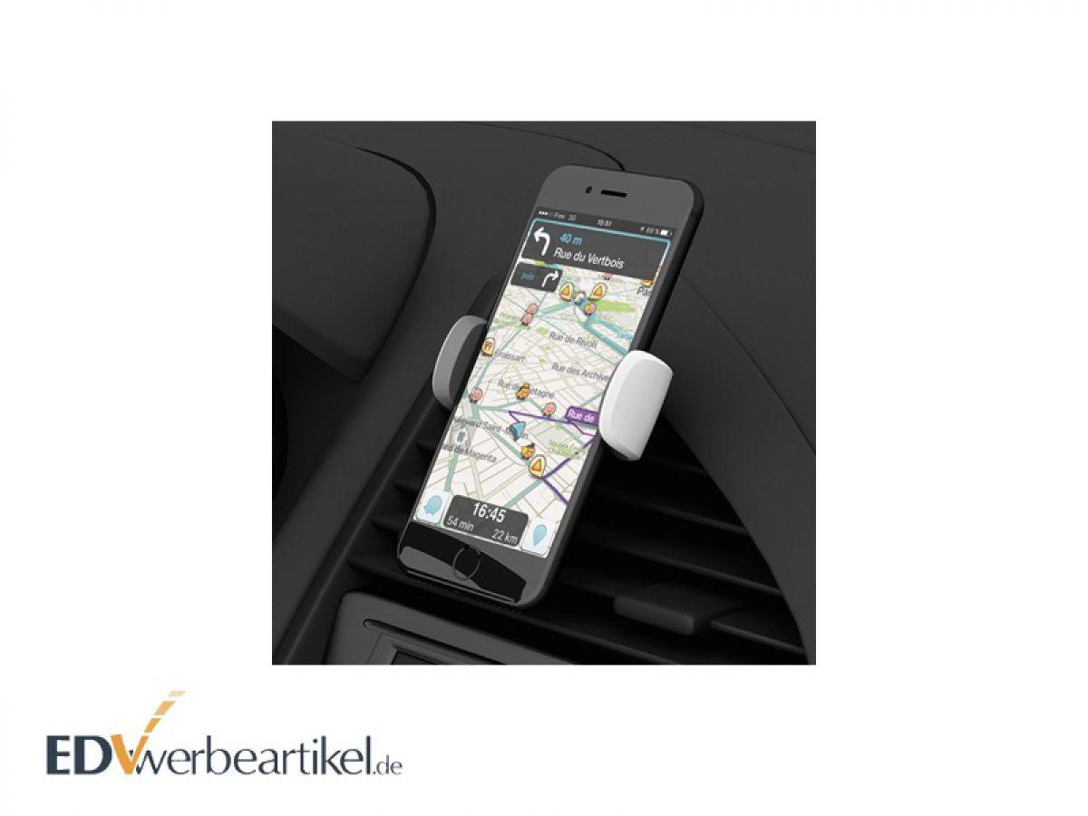 universelle smartphone halterung auto. Black Bedroom Furniture Sets. Home Design Ideas