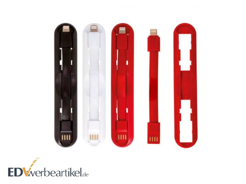 Smartphone Werbeartikel Fingerholder