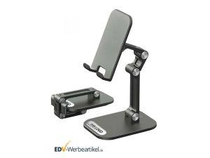 Handyhalter und Tabletständer ACROBAT