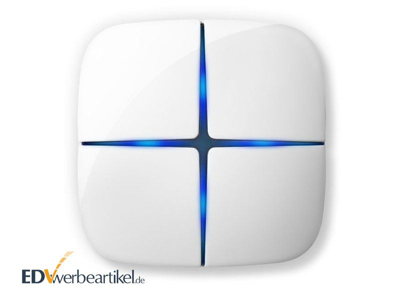 Starlight Powerbank Werbeartikel mit Logo