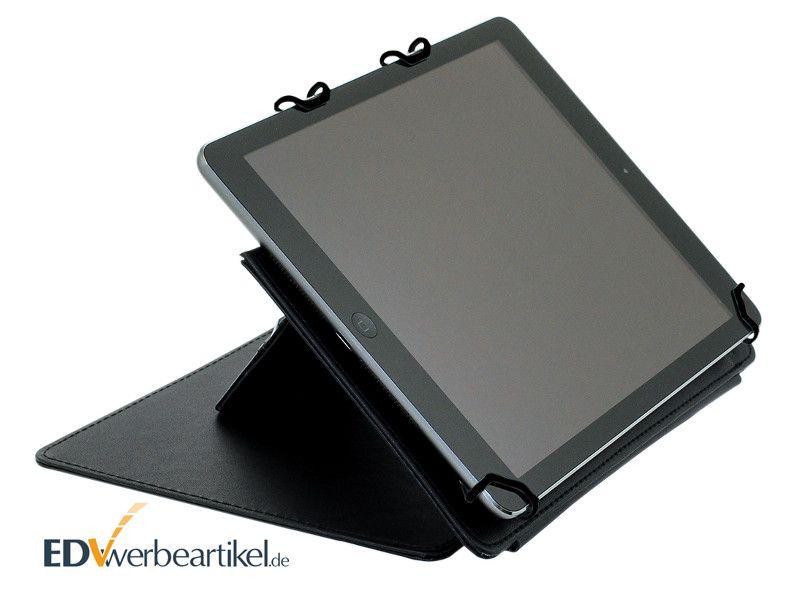 Tablet Dokumentenmappe als Werbeartikel