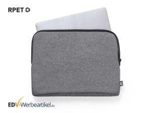 Tasche für Laptop, Notebook, Netbook TELEWORK