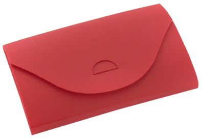 Faltbox Rot