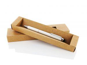 Touchscreen Kugelschreiber mit Geschenkverpackung